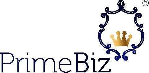 Agência Imobiliária: PrimeBiz