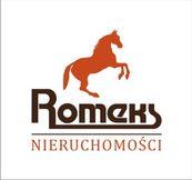 Deweloperzy: PH Romeks Chruścicki Romuald - Tychy, śląskie