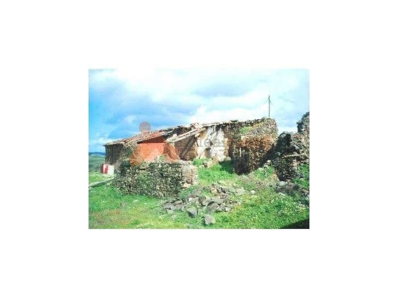 Terreno para comprar, São Bartolomeu de Messines, Faro - Foto 7