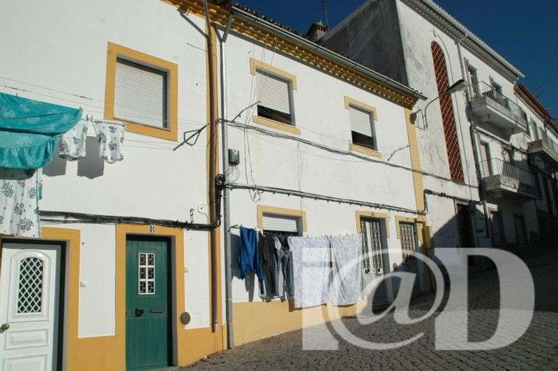 Apartamento para comprar, Sé e São Lourenço, Portalegre - Foto 2