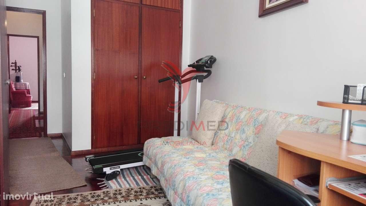 Apartamento para comprar, Évora de Alcobaça, Alcobaça, Leiria - Foto 13