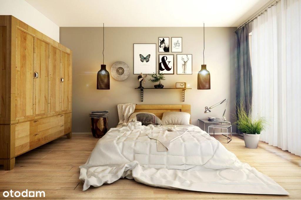 Komfortowy dom - Ogródek - Wszędzie Blisko !