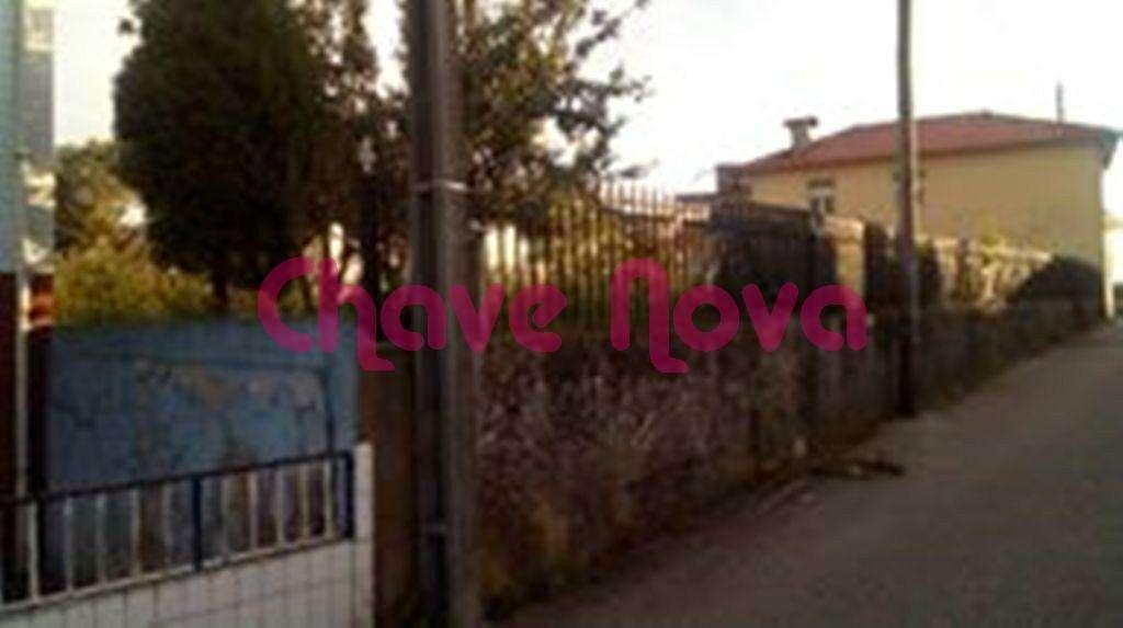 Moradia para comprar, Lourosa, Aveiro - Foto 16