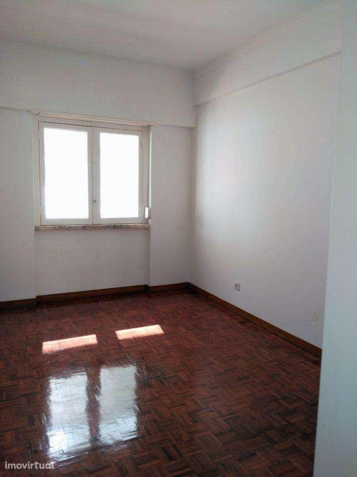 Apartamento para arrendar, Arrabal, Leiria - Foto 11