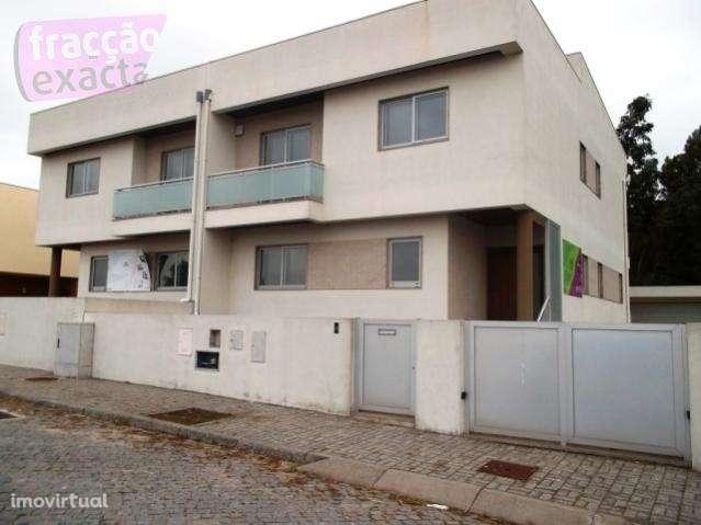 Moradia para comprar, Coronado (São Romão e São Mamede), Trofa, Porto - Foto 1