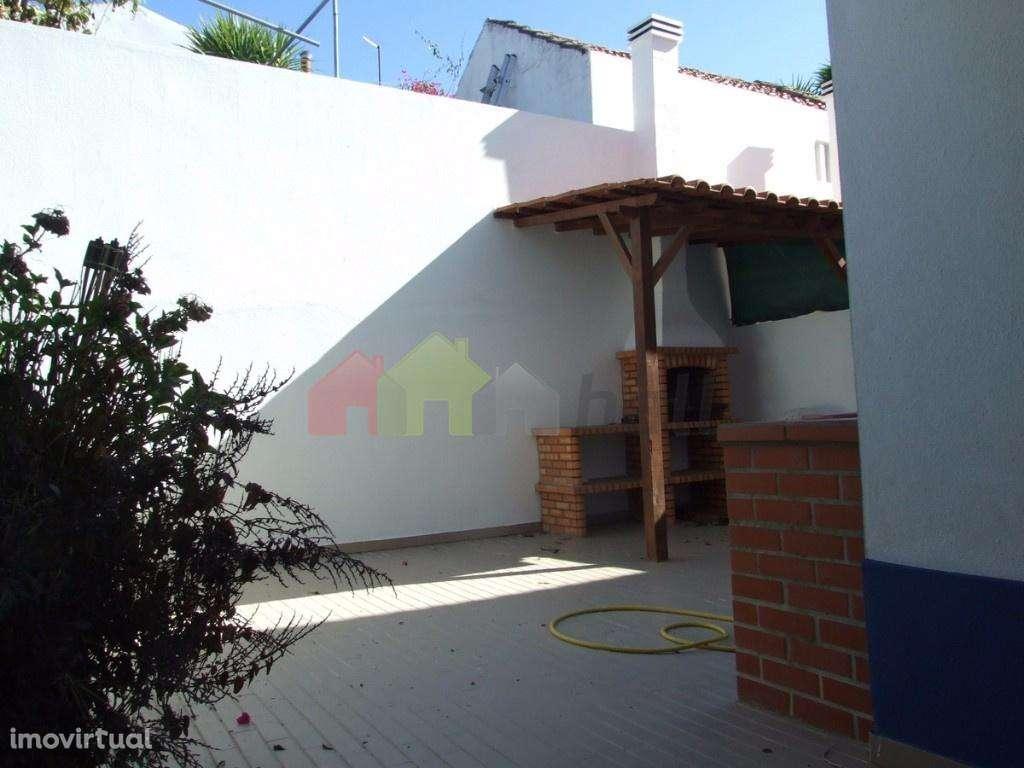 Moradia para comprar, Quinta do Anjo, Setúbal - Foto 13