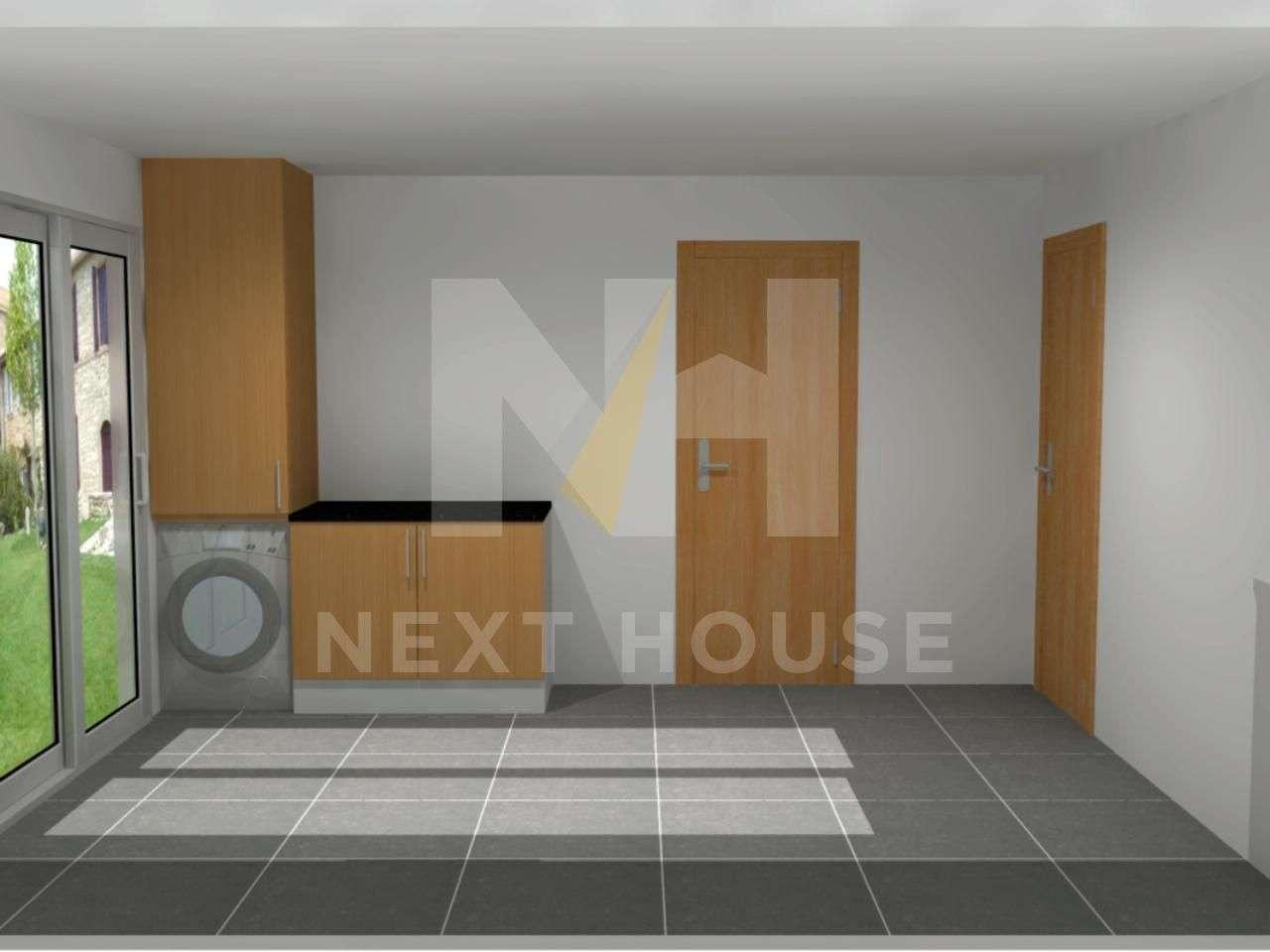 Apartamento para comprar, Gafanha da Boa Hora, Vagos, Aveiro - Foto 3