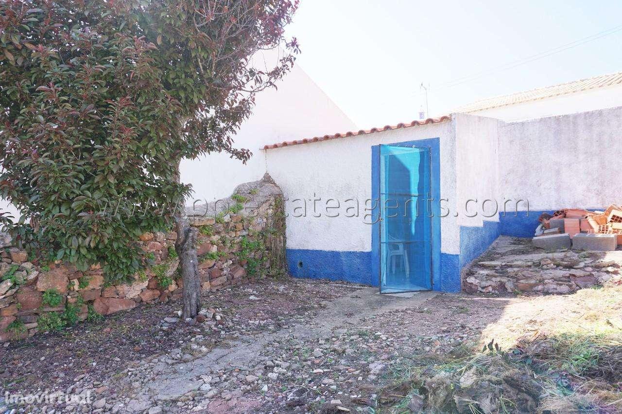 Moradia para comprar, Budens, Faro - Foto 12