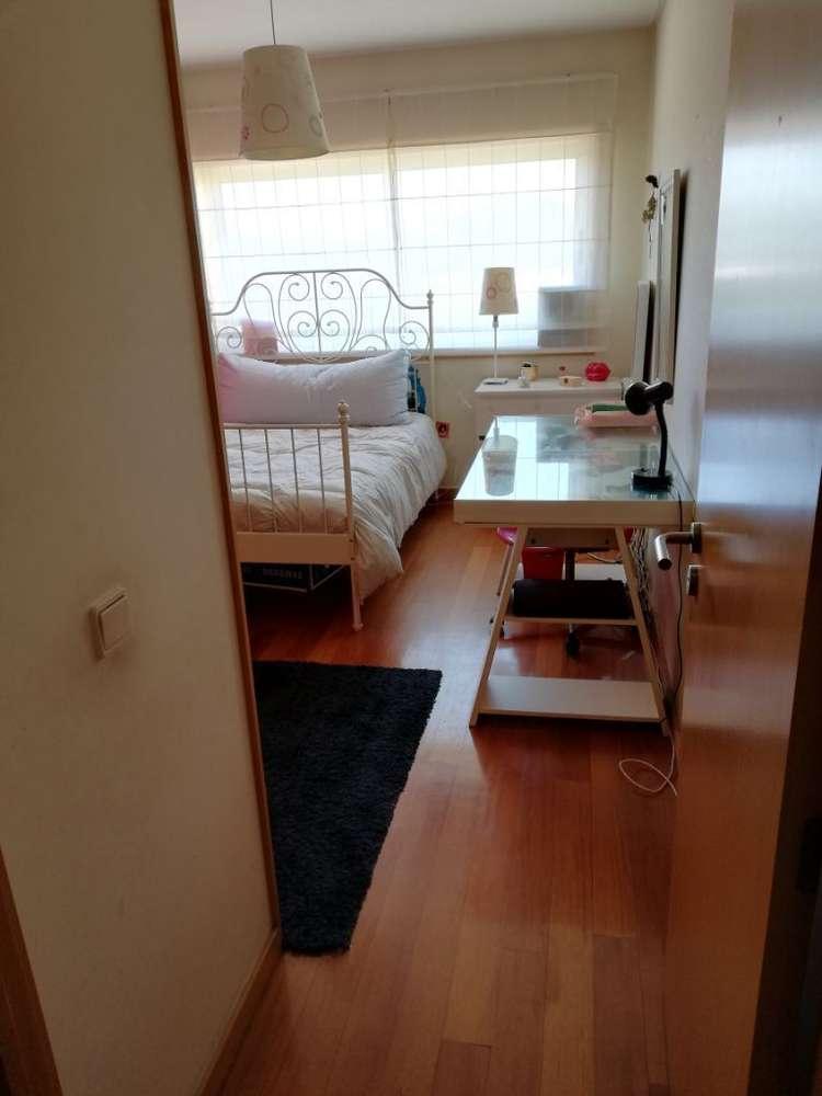 Apartamento para comprar, Custóias, Leça do Balio e Guifões, Porto - Foto 35