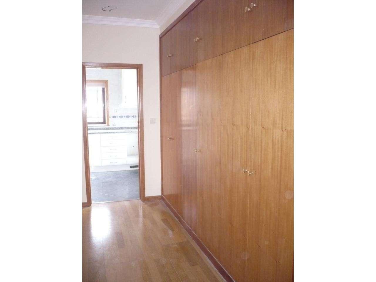 Apartamento para comprar, Arcozelo, Porto - Foto 5