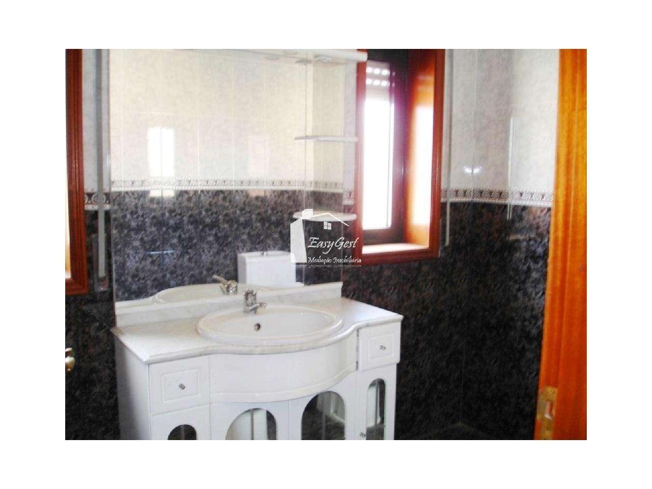 Apartamento para comprar, São Roque, Aveiro - Foto 9