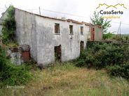 Terreno para comprar, Cumeada e Marmeleiro, Sertã, Castelo Branco - Foto 2