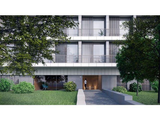 """Apartamento T2 em Vila Nova de Gaia no """" Santa Marinha Residence """""""