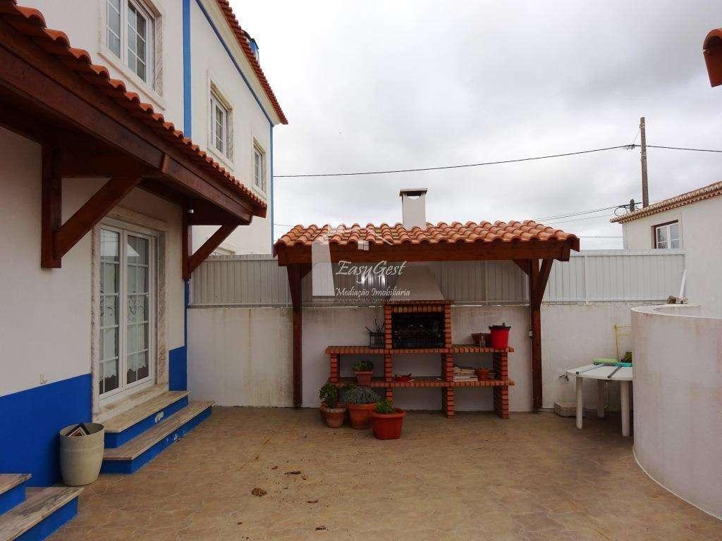 Moradia para comprar, São João das Lampas e Terrugem, Lisboa - Foto 15