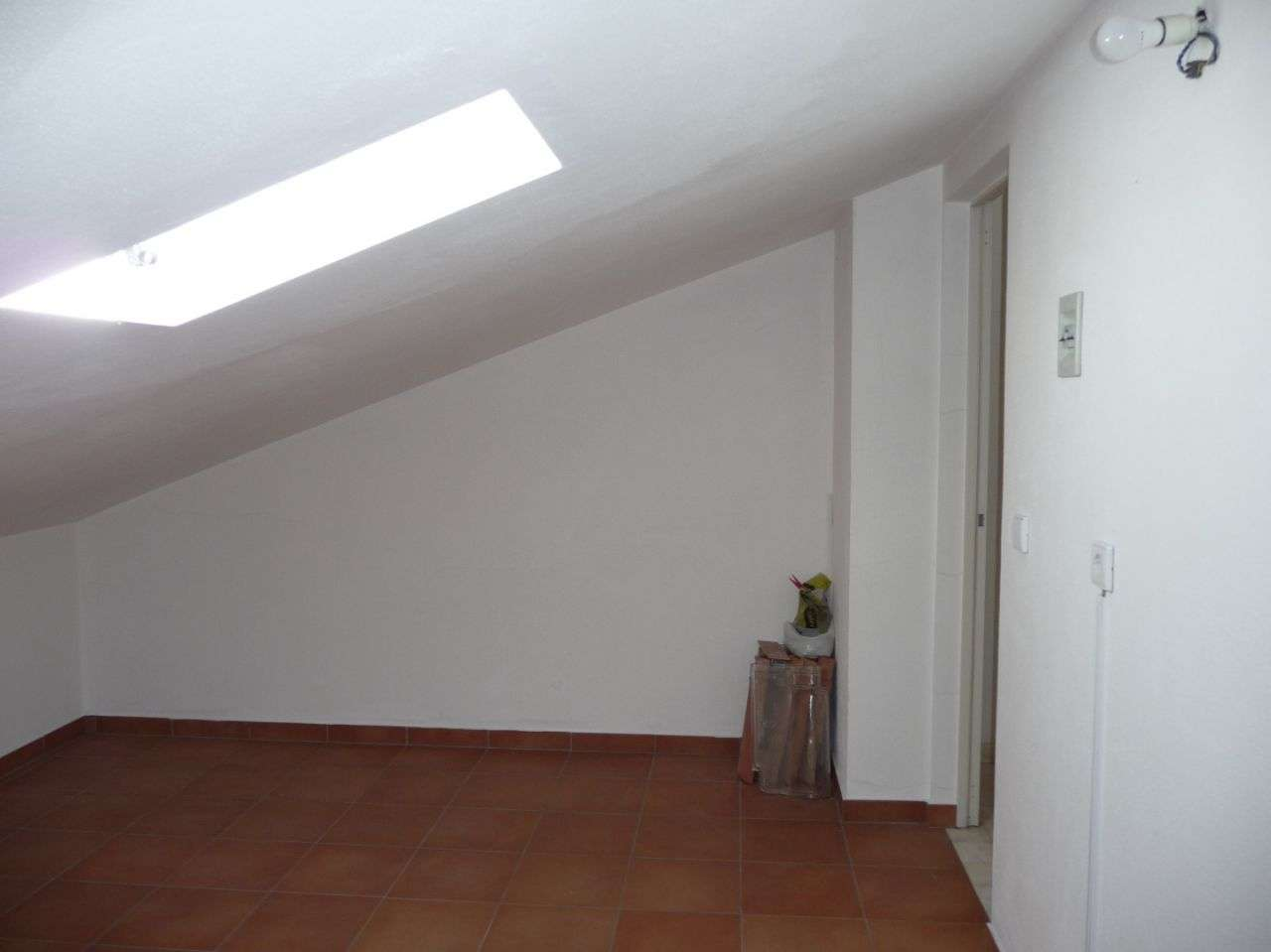Apartamento para comprar, Brogueira, Parceiros de Igreja e Alcorochel, Torres Novas, Santarém - Foto 8