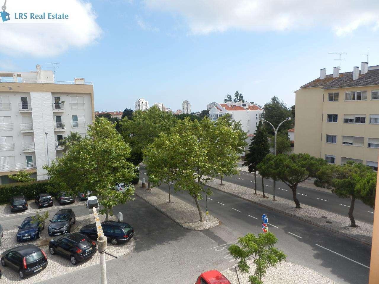 Apartamento para comprar, Cascais e Estoril, Lisboa - Foto 54