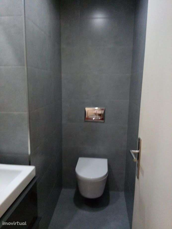 Apartamento para comprar, Lumiar, Lisboa - Foto 22