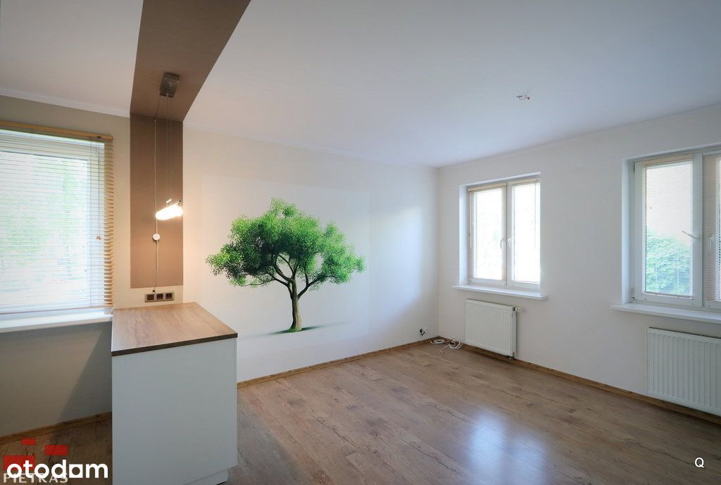 Mieszkanie - sprzedaż, Poznań, Osiedle Przemysława