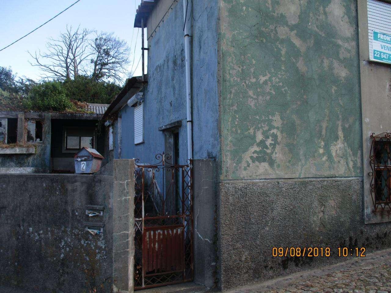 Moradia para comprar, Moreira, Porto - Foto 4