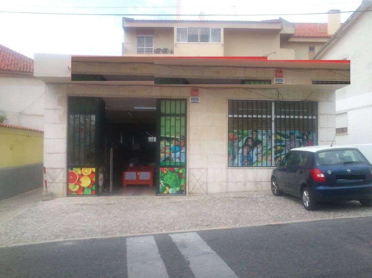 Loja para comprar, São Domingos de Rana, Lisboa - Foto 1