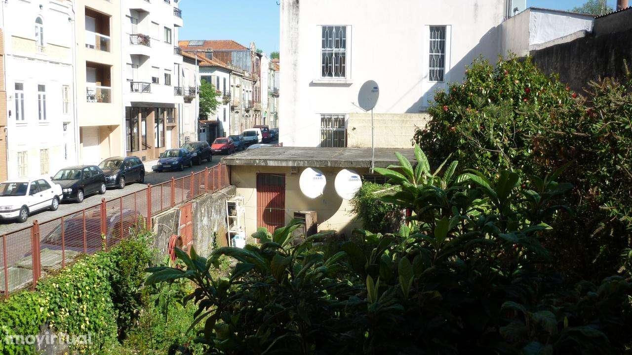 Prédio para comprar, Bonfim, Porto - Foto 8