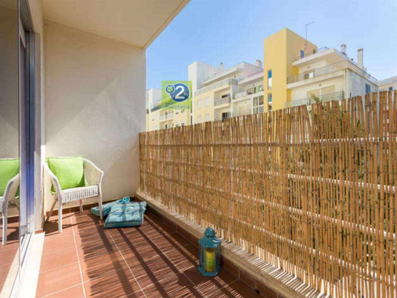 Apartamento para comprar, Portimão, Faro - Foto 9