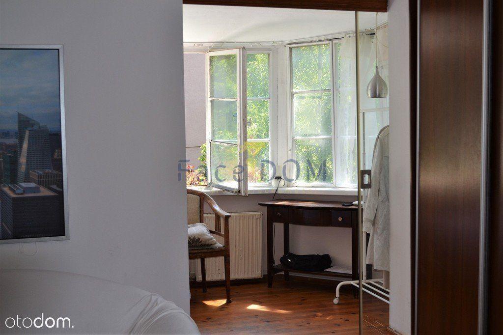 Pięknie Położone Mieszkanie+Drugie W Gratisie
