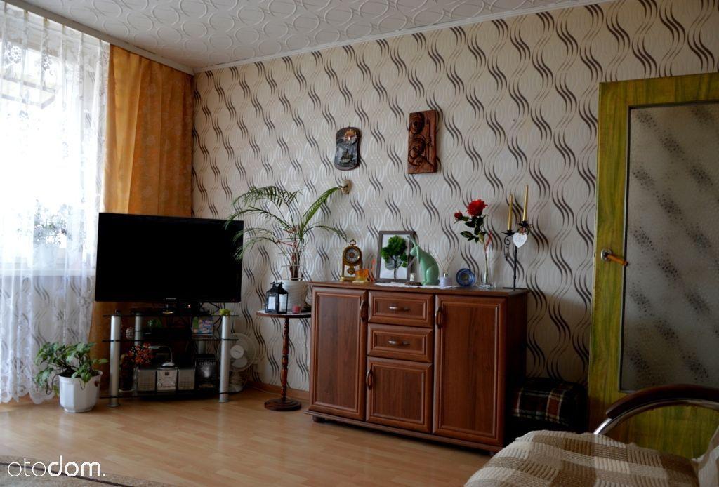 3 pokojowe mieszkanie obok Stawów Jana -właściciel