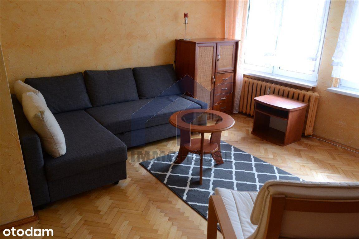 2 pokoje Piekary , 1 piętro