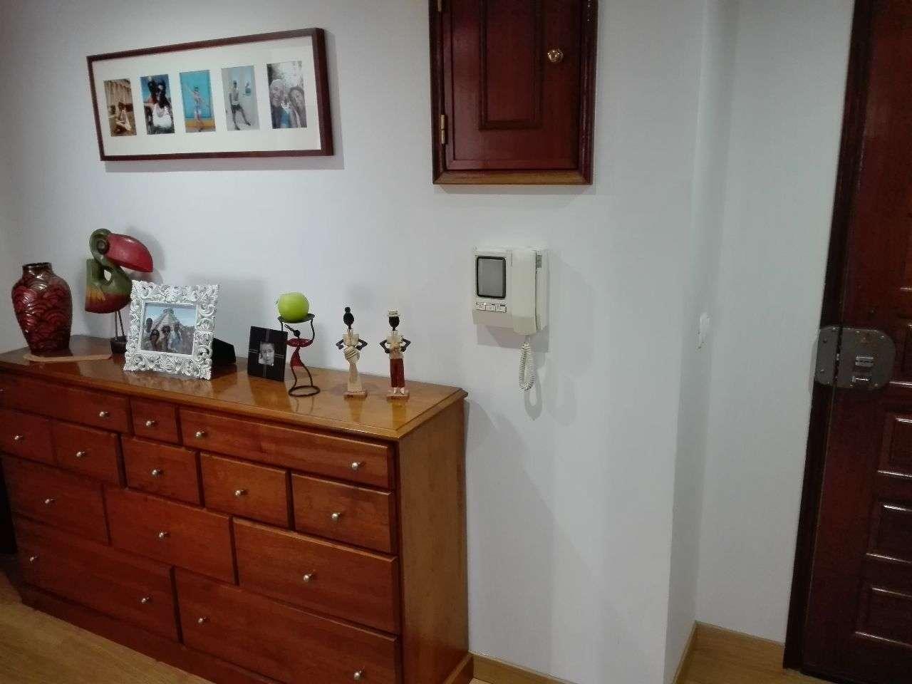 Apartamento para comprar, Cacém e São Marcos, Lisboa - Foto 19