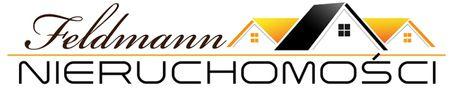 Biuro nieruchomości: Nieruchomości Feldmann Halina Feldmann