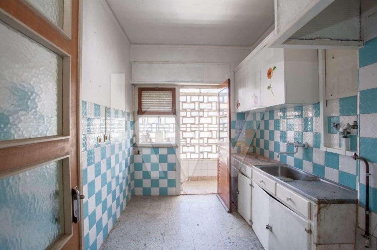 Prédio para comprar, Santa Iria de Azoia, São João da Talha e Bobadela, Loures, Lisboa - Foto 19