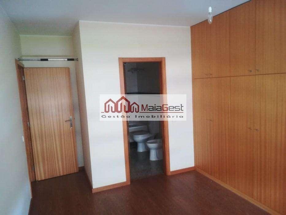 Apartamento para comprar, Rio Tinto, Porto - Foto 2