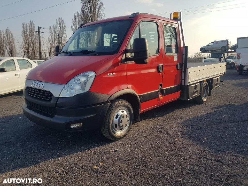 Iveco Daily - 11
