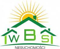 Deweloperzy: Biuro WBS Nieruchomości - Włocławek, kujawsko-pomorskie