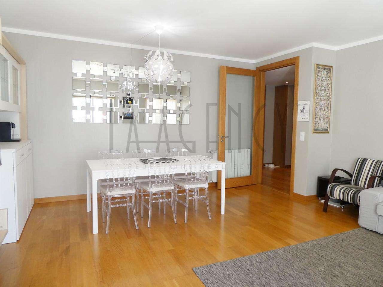 Apartamento para arrendar, São Domingos de Benfica, Lisboa - Foto 4