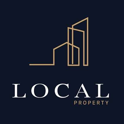 Local Property