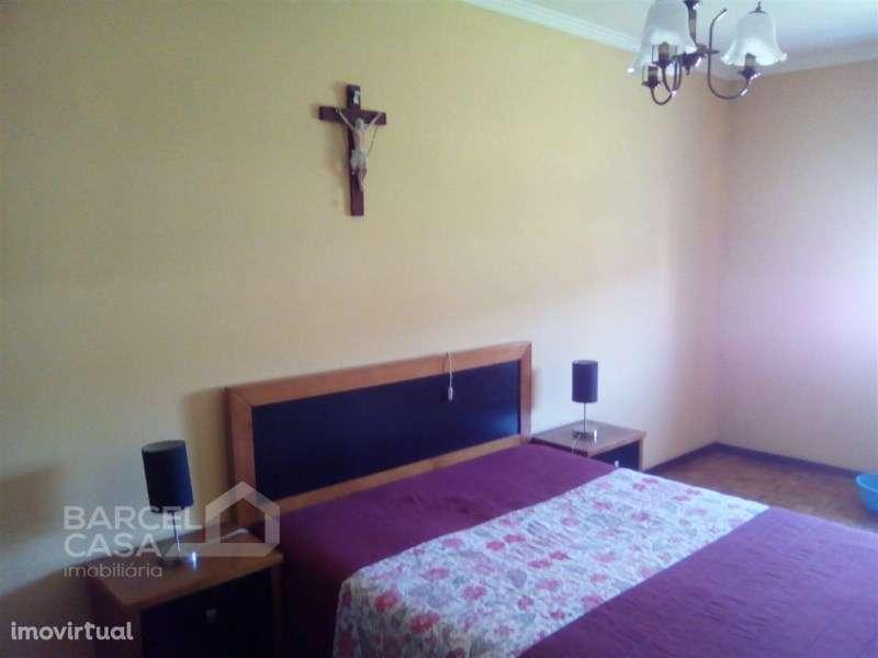 Apartamento para comprar, Areias, Braga - Foto 8