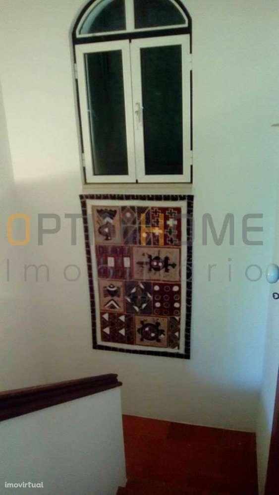 Moradia para comprar, Brogueira, Parceiros de Igreja e Alcorochel, Torres Novas, Santarém - Foto 16