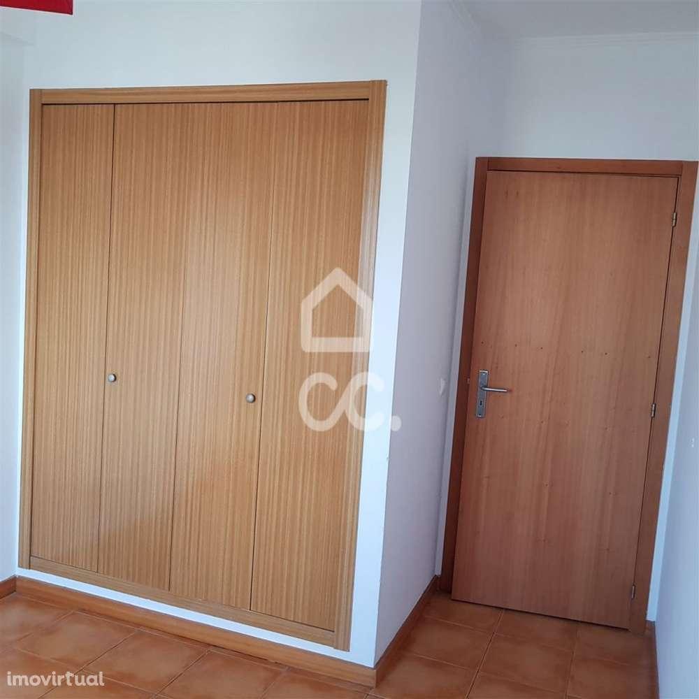Apartamento para comprar, Rabo de Peixe, Ribeira Grande, Ilha de São Miguel - Foto 9