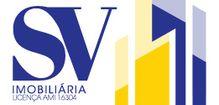 Promotores Imobiliários: SV Imobiliária - Ermesinde, Valongo, Porto