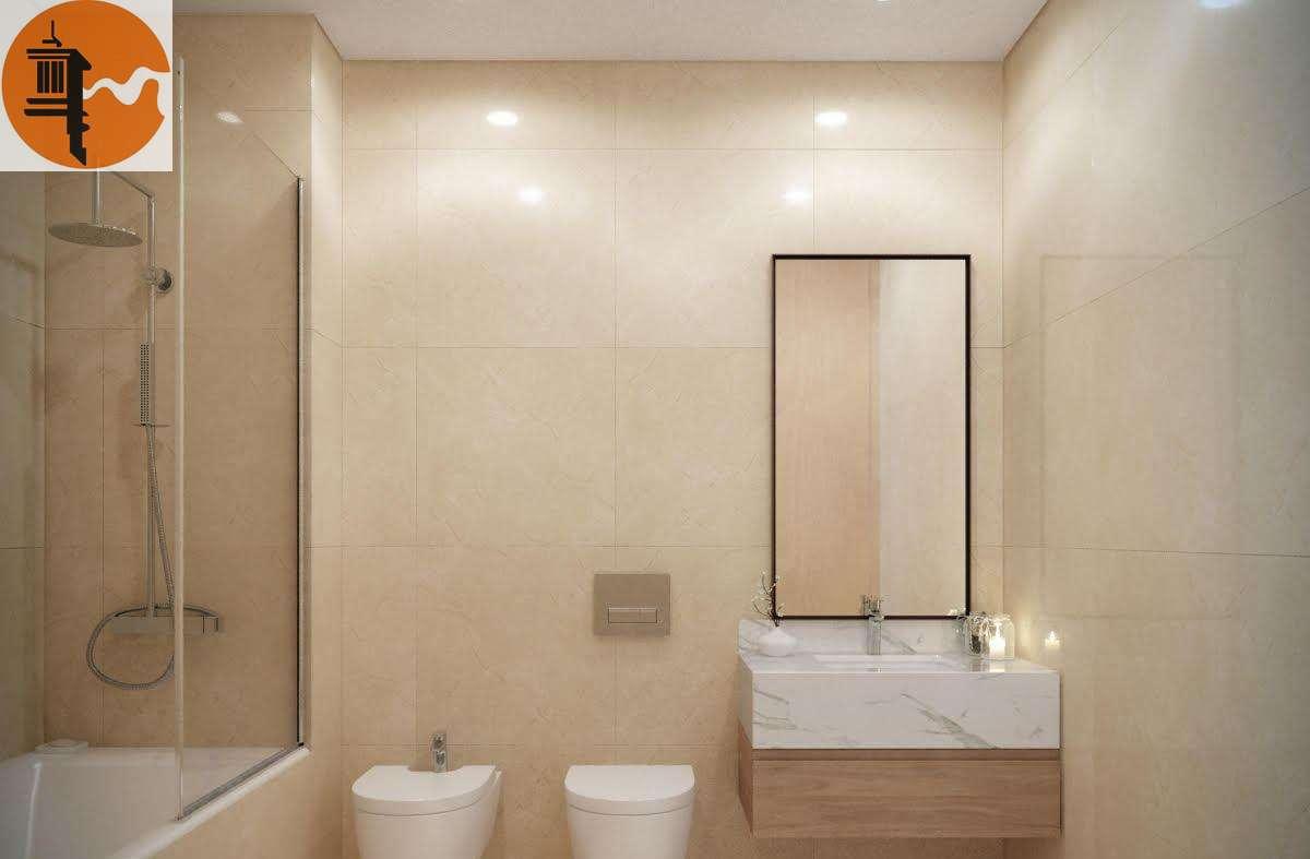 Apartamento para comprar, Mirandela - Foto 6