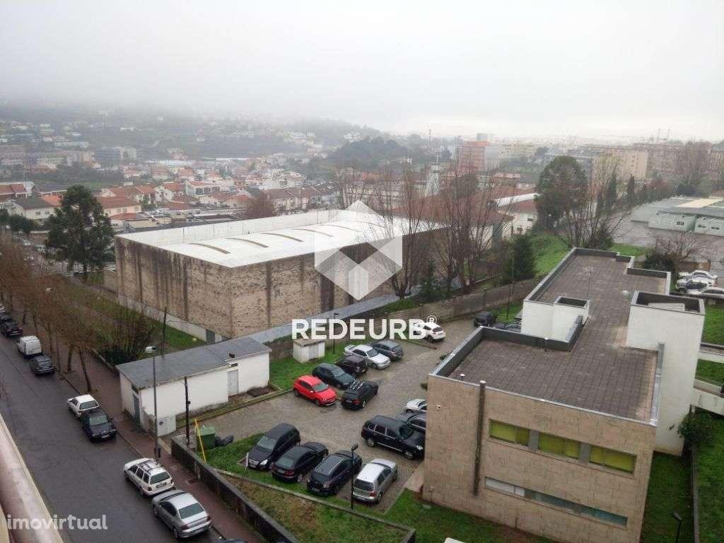Apartamento para comprar, Gualtar, Braga - Foto 20