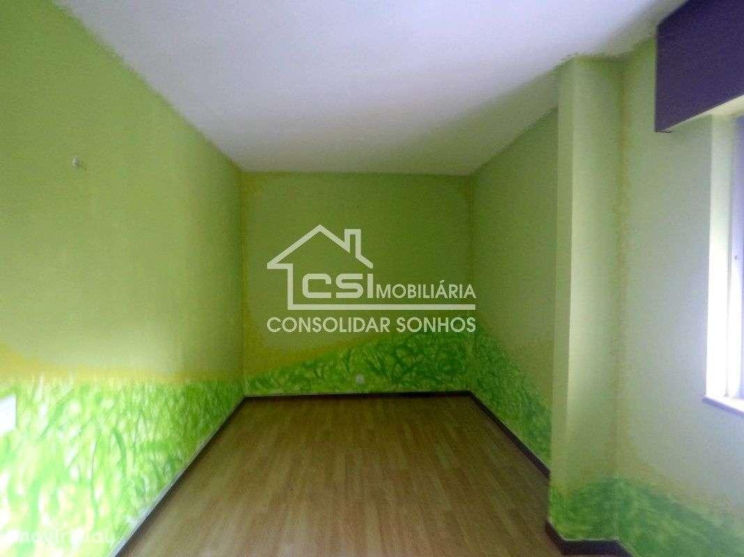 Apartamento para comprar, Esgueira, Aveiro - Foto 5