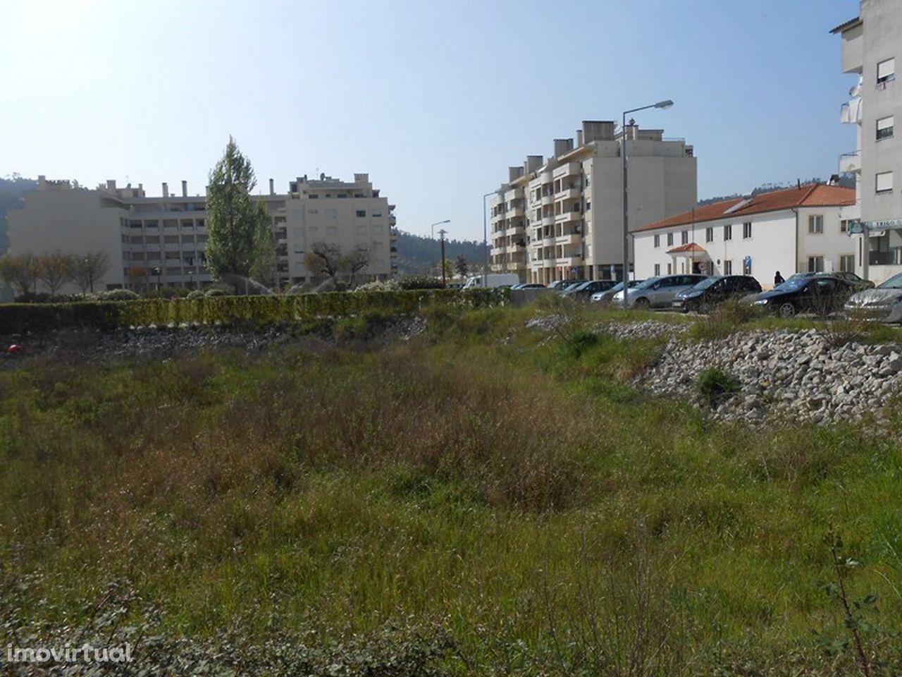 Lote de terreno para Construção (V102-2PL)