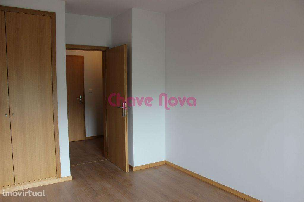 Apartamento para comprar, Oliveira de Azeméis, Santiago de Riba-Ul, Ul, Macinhata da Seixa e Madail, Aveiro - Foto 9
