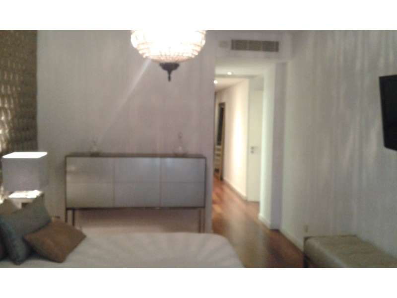 Apartamento para comprar, Olivais, Lisboa - Foto 26