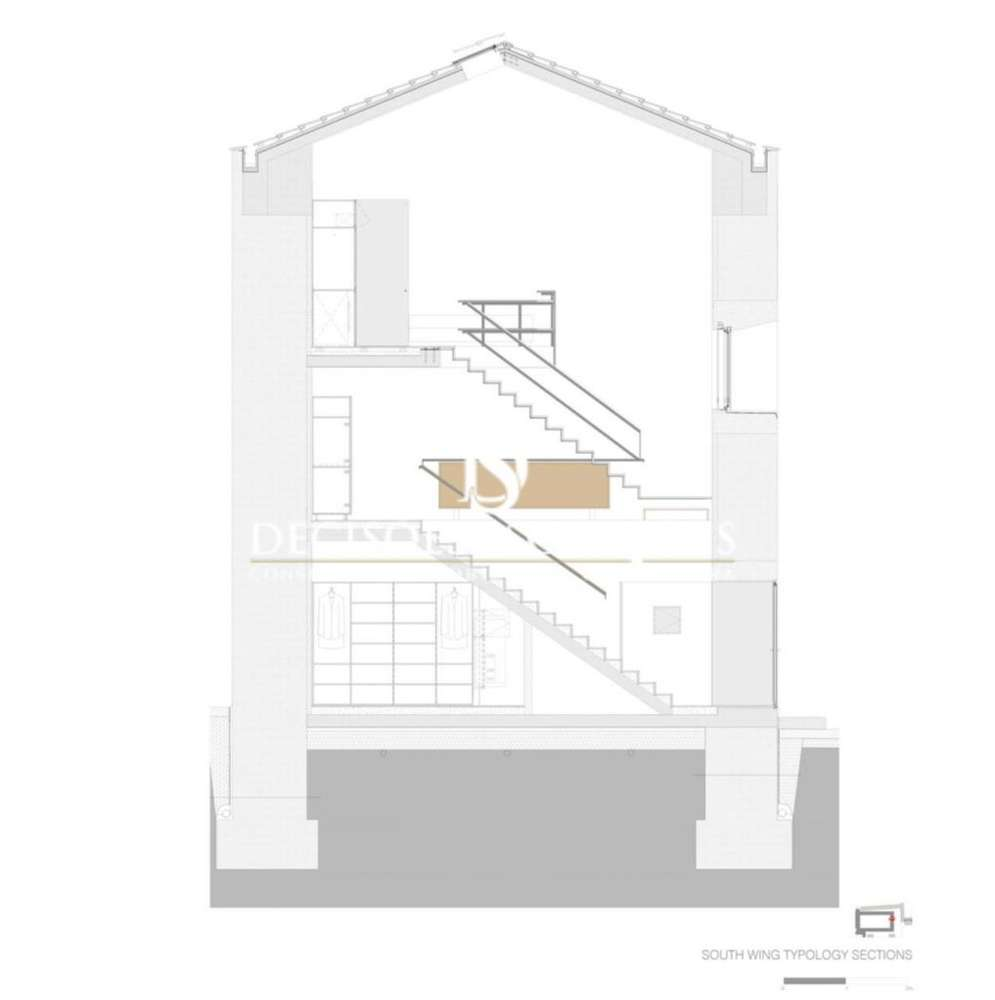 Apartamento para comprar, Tavira (Santa Maria e Santiago), Tavira, Faro - Foto 23