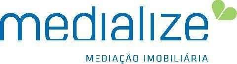 Agência Imobiliária: Lucia Martins