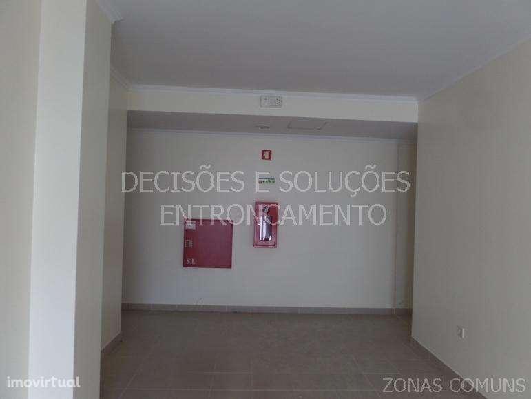 Escritório para comprar, Nossa Senhora de Fátima, Santarém - Foto 3